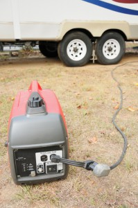 Portable Generators Why You Need One