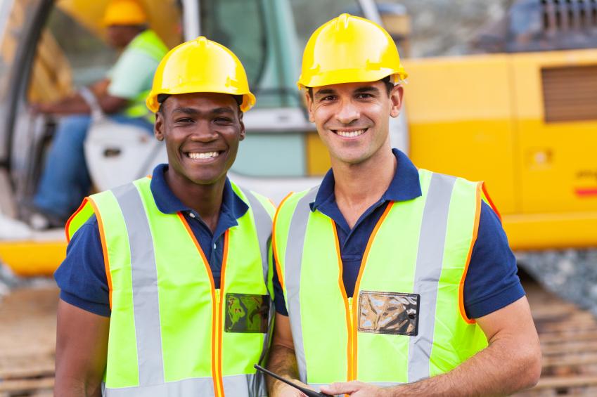 SHOP RISK MANAGEMENT AND CONSTRUCTION