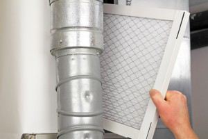 Furnace Filters: Picking a Filter