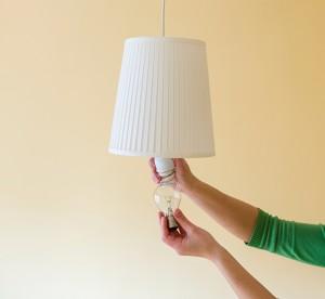 CFL Bulbs & Regulations
