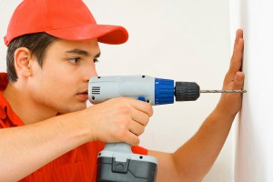 Do I Need an impact Driver?