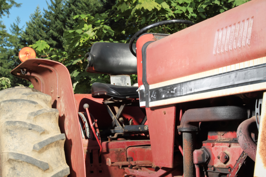 Tractor Seat Storage : Why tractor seats are important blain s farm fleet