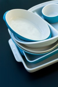 Best Bakeware Material For You