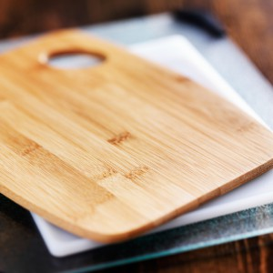 Cutting Board Cleaning Tips