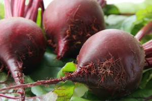 Canning Beets How To