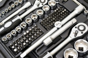 Socket Wrench Buyer's Guide