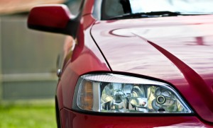 Automotive Lighting Buying Guide
