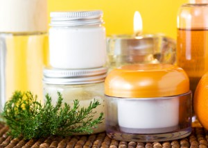 Beeswax Uses Lip Balm and More