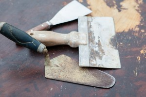 Trowel Buyer's Guide