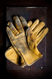 5 Ways to Clean Best Work Gloves