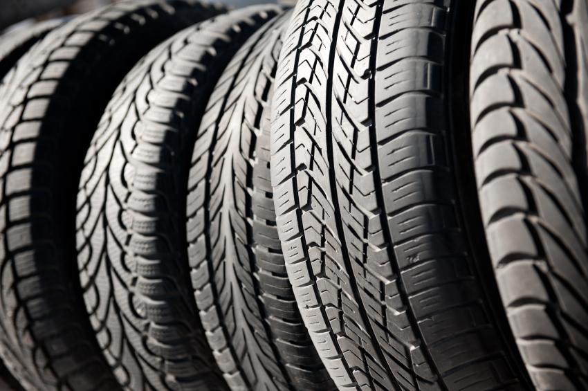 new tire lookup blain 39 s farm fleet blog. Black Bedroom Furniture Sets. Home Design Ideas