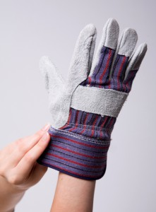 Top 5 Types of Work Best Gloves