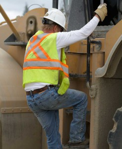 What Does Workwear Include?