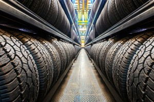How to Shop for Tires Tire Shop