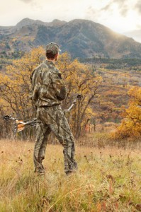 Your Ultimate Guide to Men's Hunting Clothes & Jackets