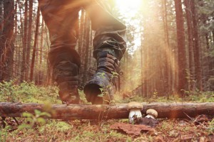 3 Tips for Choosing the Right Men's Hunting Boots