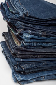 Best Place to Buy Jeans for Men