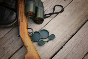 Deer Hunting Gear Essentials