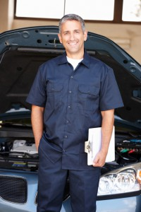 How to Find the Best Auto Repair Shop
