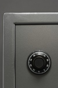 7 Features of the Best Gun Safe