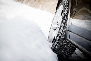 How Do I prepare my tires for winter tire service