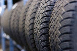 How do I Choose the Right Brand of Tires at the Tire Shop?