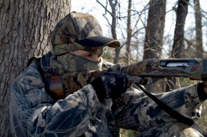 Hunting Hats for Every Occasion