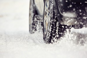 Pros and Cons of Snow Tires from Your Tire Shop