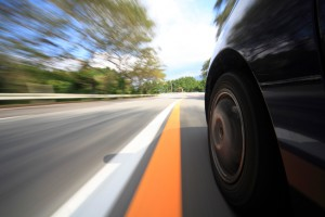 What is a Tire Speed Rating? Tire Shop