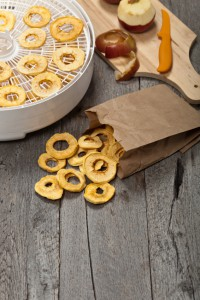 Tips for Dehydrating Food