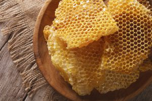 How to Clean and Render Beeswax