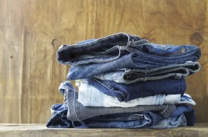 Ways to Recycle and Reuse Old Jeans