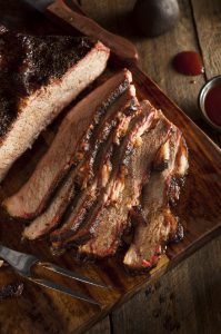 Smoker Recipes for Your Next Cookout