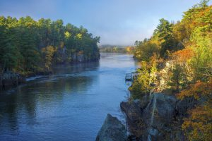 10 Great Midwest Rivers for Boating