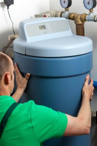 How to Check Your Water Softener