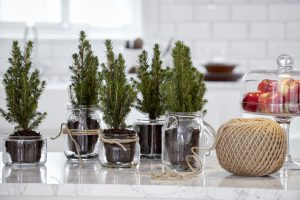 Mason Jar Christmas Craft Ideas Blain S Farm Fleet Blog
