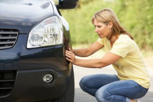 How to Inspect Your Tires at Home