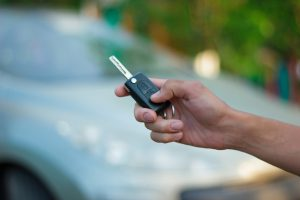 How To Replace Your Key Fob Battery Blain S Farm Fleet Blog