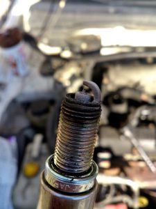 How to Change Your Spark Plugs