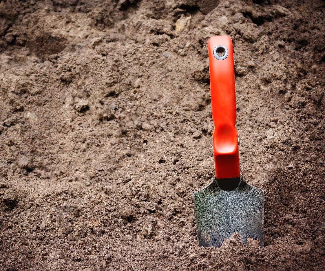 How to Do a Soil Test   Blain\'s Farm & Fleet Blog