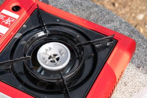 Care & Cleaning Tips for Camping Stoves