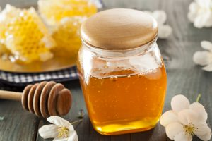 Picking the Type of Honey You'll Harvest From Your Beehives