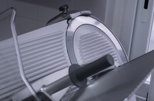 5 Ways to Use Your Meat Slicer Smarter