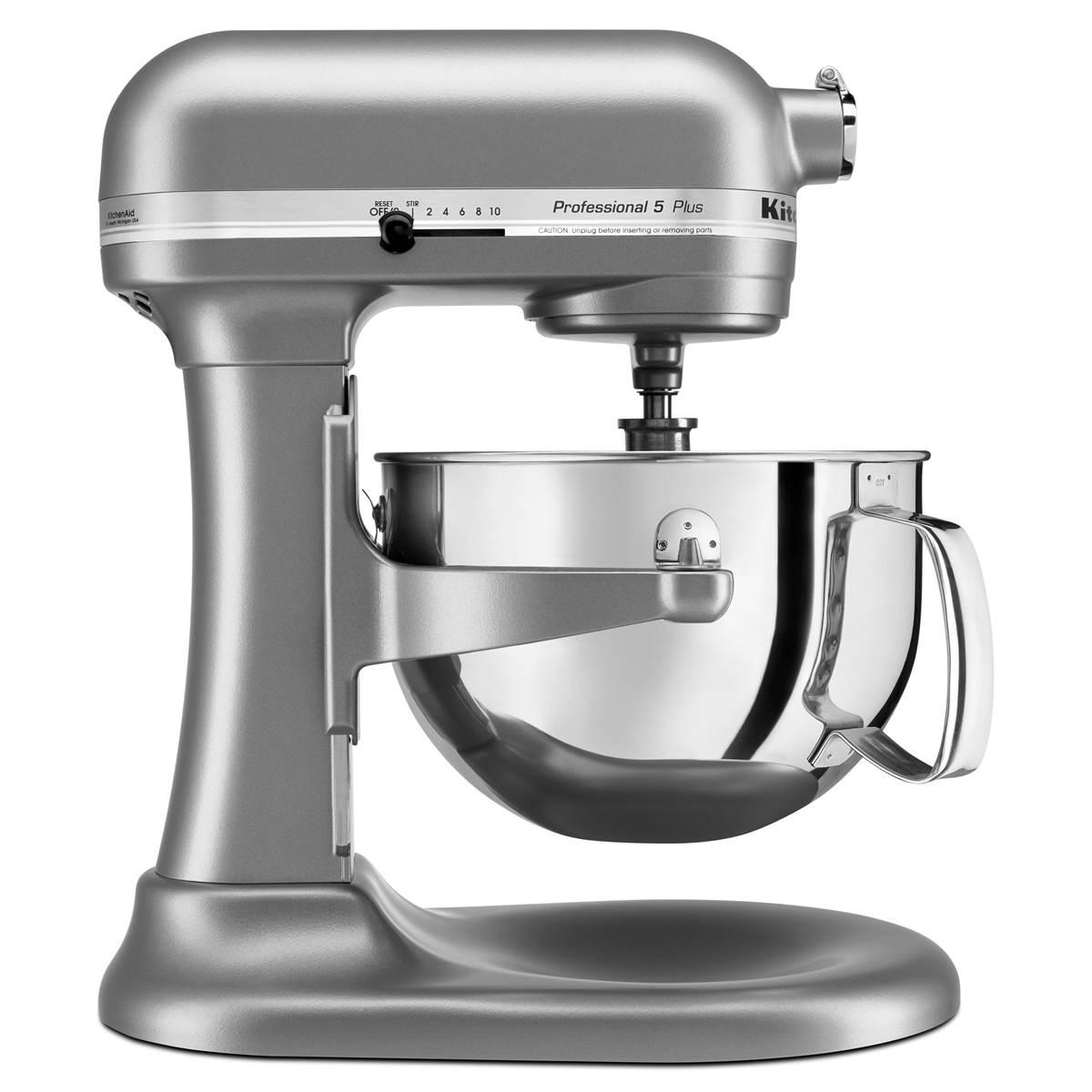 KitchenAid Professional 5 Qt Stand Mixer | Blain\'s Farm & Fleet